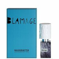 Тестер Nasomatto Blamage 30 ml. unisex