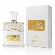 Creed Aventus For Her edp for woman 120 ml.