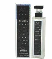 Elizabeth Arden 5Th Avenue Nights 75ml