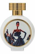 Haute Fragrance Company Black Princess  75ml