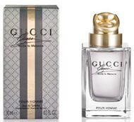 Gucci  -Made to Measure100ml