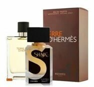 SHAIK №125 (Hermes Terre D'Hermes for men) 50ml