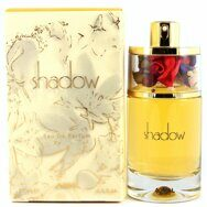 AJMAL SHADOW FOR HER edp 75 ml.
