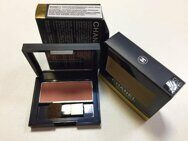Румяна  Chanel joues contraste face blush makeup 7,5g   №51