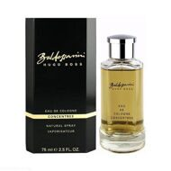Hugo Baldessarini 90ml