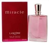 - Miracle 100ml - Women