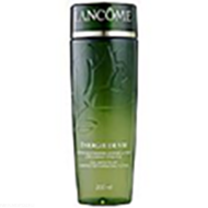 Тоник   - LANCOME TONIQUE CONFORT  200 мл