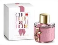 Carolina Herrera Ch Limited Edition for Women 100ml