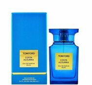 Tom Ford Costa Azzurra edp 100 ml. (люксовая копия)