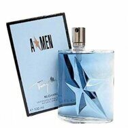 Mugler A'Man edt for man 100 ml.