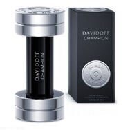 Davidoff  -Champion 100ml