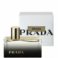 Prada L'Eau Ambree 80 ml. for woman
