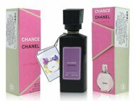 МИНИ ПАРФЮМ CHANEL CHANCE EAU TENDRE  60 ML