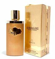 Fragrance World My EXTRAVAGANCE (My BURBERRY) 100ml